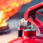 High End Quality Fire Suppression systems