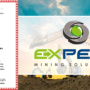 Expert Mining Solutions Membership to South African Flameproof Association