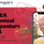 Expert Mining Group joined The SACEA Technical Symposium 2021.